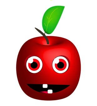 apple-496656__340