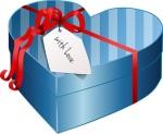 box-159630__340