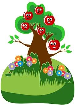 tree-985515__340