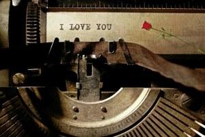 typewriter-1062697__340