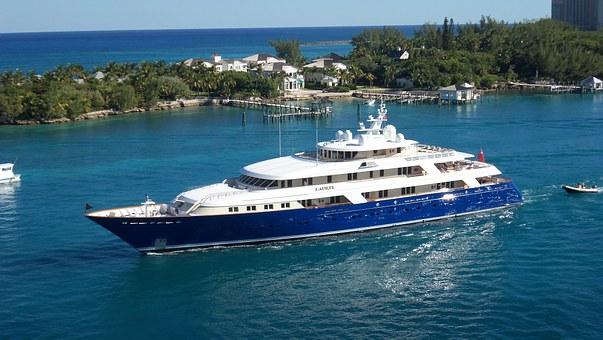 yacht-740610__340