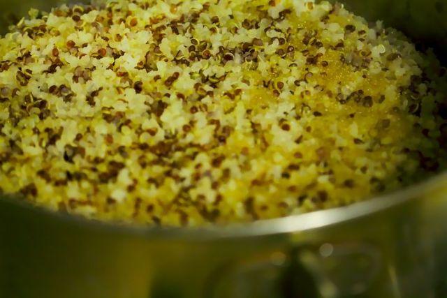 quinoa-743045__480