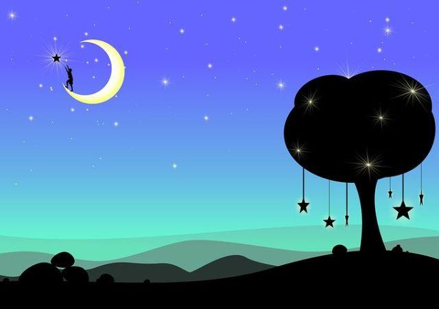 moon-478982__480