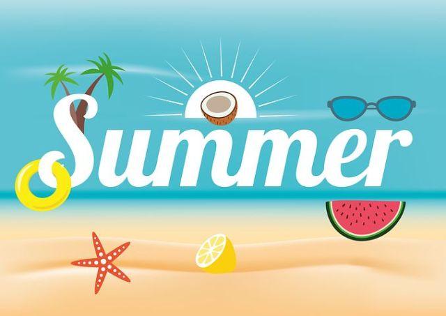 summer-1403071__480